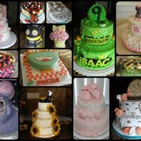Cakes & Creations/Tammy