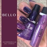 Bello The Salon