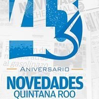 Novedades de Quintana Roo RRHH