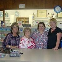 Dana's Pharmacy