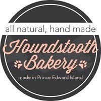 Houndstooth Bakery