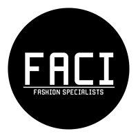 FACI fashion specialists