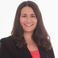 Joslyne Cook - Thrivent Financial