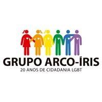 Grupo Arco-Íris Perfil I