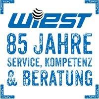 Elektro & Service Wiest