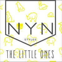 NYNstyles the little ones