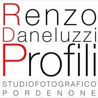 Profili Studio Fotografico Pordenone