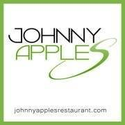 Johnny Apples Restaurant