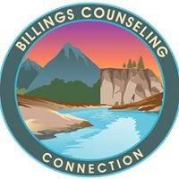 Billings Counseling Connection