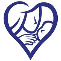 First Way Pregnancy Center