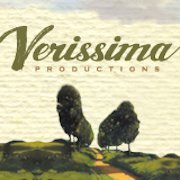 Verissima Productions
