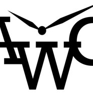 Altadena Watch Co