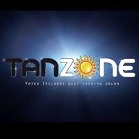 Tanzone Tallaght - Greenhills Rd