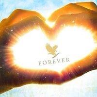 Forever Vitality International