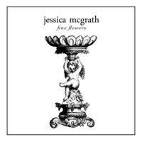 Jessica McGrath Fine Flowers