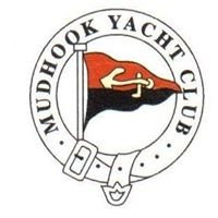 Mudhook Yacht Club