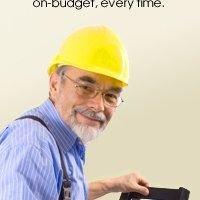Handyman Care by Gittleman Construction, Inc.