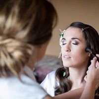 Niamh Mc Morrow Makeup Artist