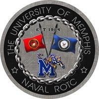 University of Memphis Naval ROTC