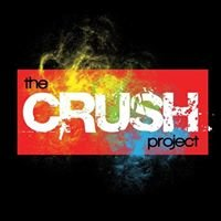 The Crush Project run by West Mercia Women's Aid