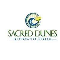 Sacred Dunes Alternative Health