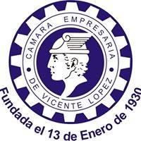 Jovenes Empresarios Camara Empresaria de Vicente Lopez