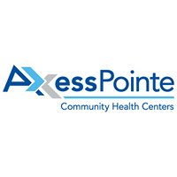 AxessPointe Community Health Centers