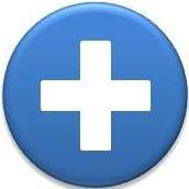 Parkchester Medical