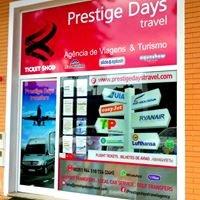 Prestige Days
