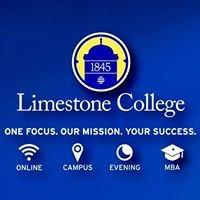 Limestone College Online & Evening Programs