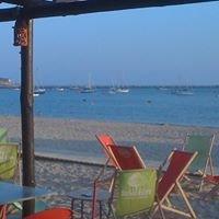 Escondidinho Beach Bar - Hideaway