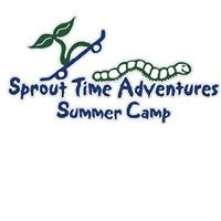 Sprout Time Adventures