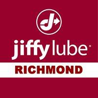 Jiffy Lube Richmond