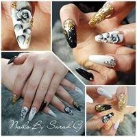 Nails_by_Sarah G