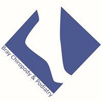 Bray Chiropody & Podiatry