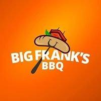 Big Frank's BBQ
