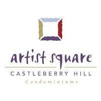 Artist Square Luxury Condominium Rentals
