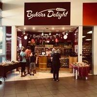 Bakers Delight Manukau