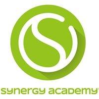 Synergy Academy