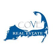 Cove Real Estate Provincetown