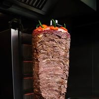 Mito's Doner