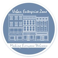 City of Paterson Urban Enterprise Zone