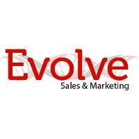 Evolve Sales & Marketing