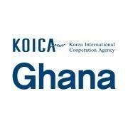 Koica Ghana Office