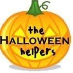 The Halloween Helpers