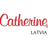 Catherine Nail Collection Latvia
