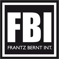 FBI - Frantz Bernt Int.