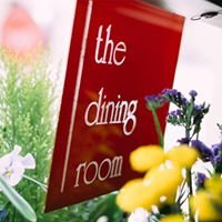 The Dining Room, Ennis