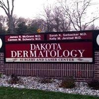 Dakota Dermatology