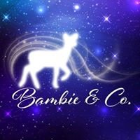 Bambie & Co.